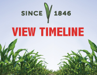 Since 1846. View Timeline