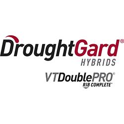 DroughtGardVTDoublePRO_RIB-full-color