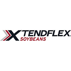 ***XtendFlex_Corn