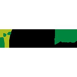 agrisure3120