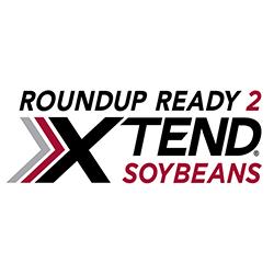 roundup-ready-2-xtend-soybeans-logo-thumbnail